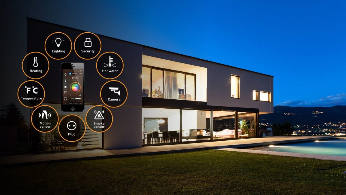 the different smart home technologies Digital trends more  and insteon home  google has partnered with the startup b8ta to let customers try out smart home technology in a retail.