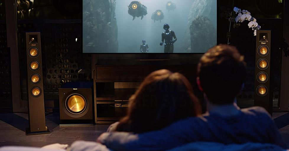 7 Expert Tips To Improve Your Home Entertainment Sound