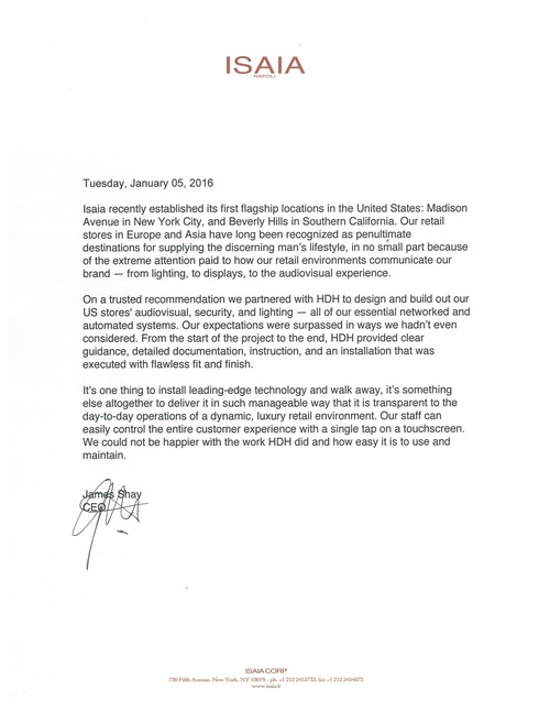 Isaia Reference Letter 2.jpg