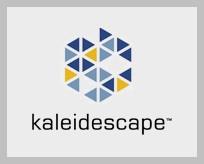 kaleidescape