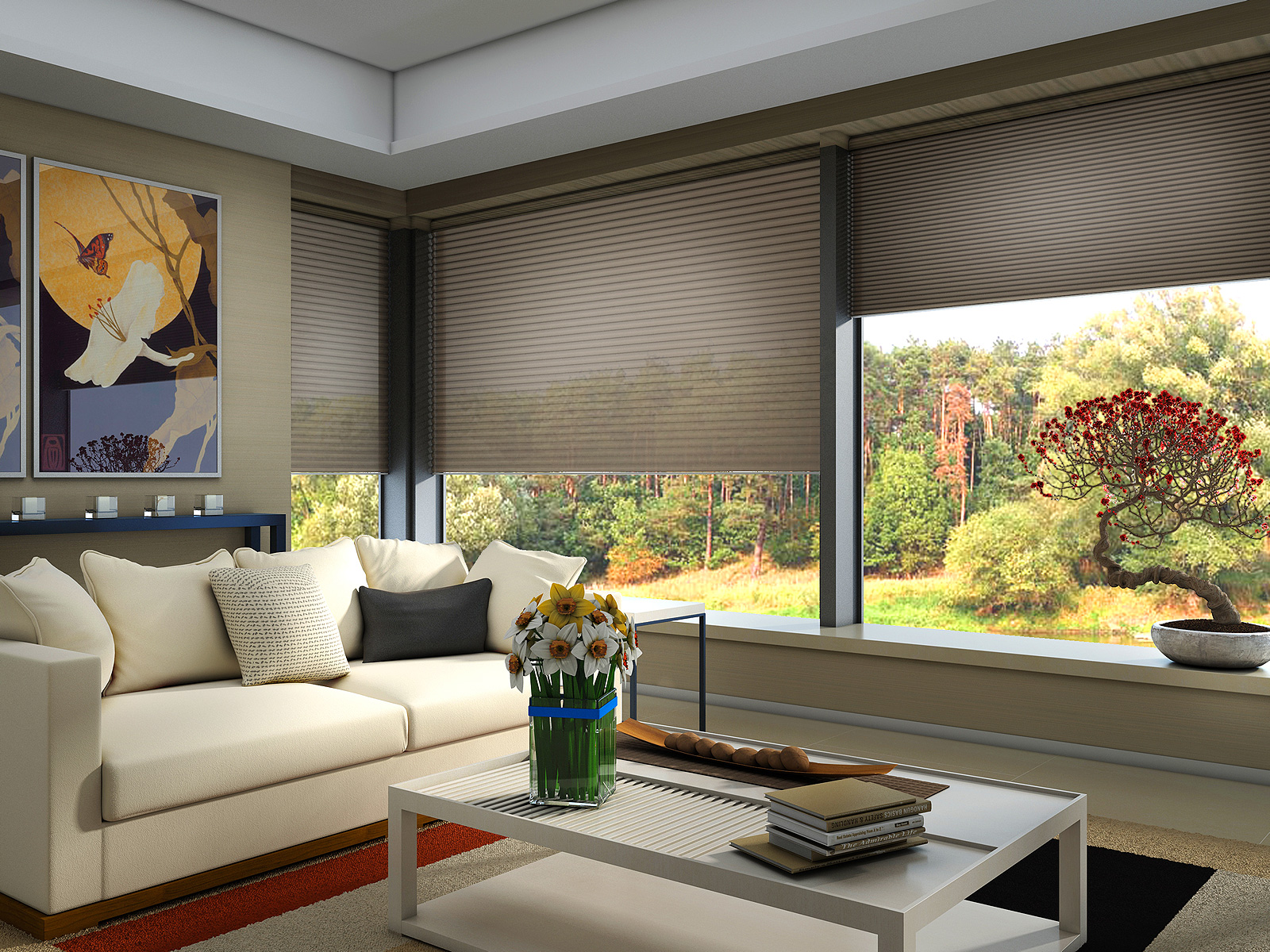 motorized room in curtains glass options small cheap shades tfile blind windows window bay and door valances blinds doors treatments electric full white ideas roller slide patio pict curtain coverings shade for drapes amazing sliding trend double living of size