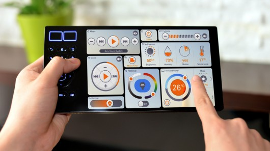 """Diy Home Automation the world of """"diy"""" home automation 