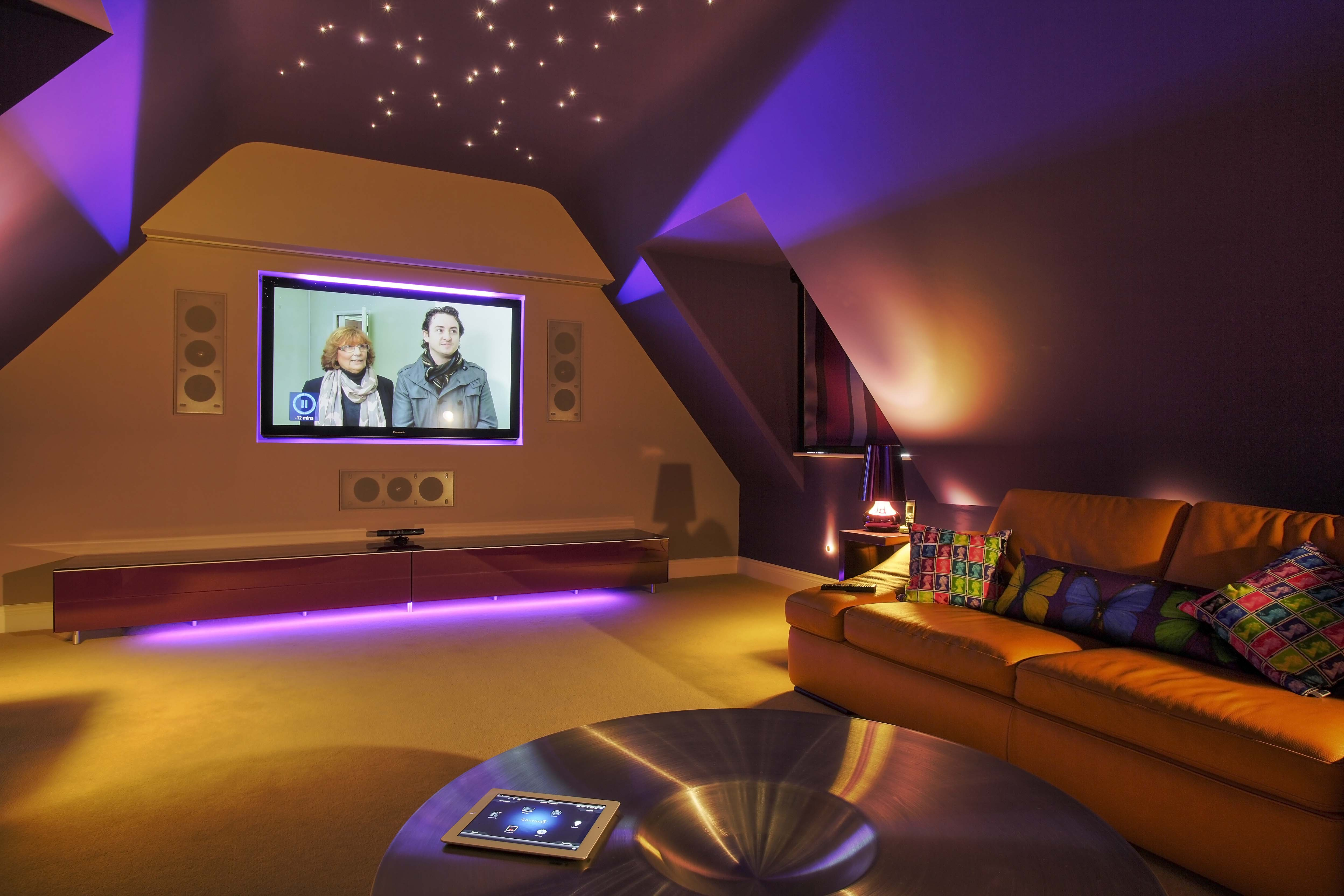 Tips On Best Home Automation Systems | HDH TECH - Smart Home ...