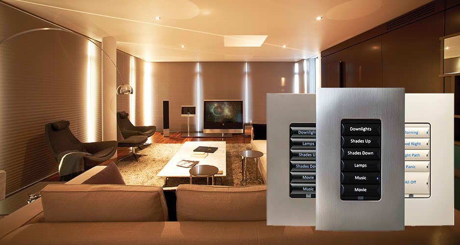 View Larger Image & Home Automation: Different Types and Benefits of Home Lighting ... azcodes.com