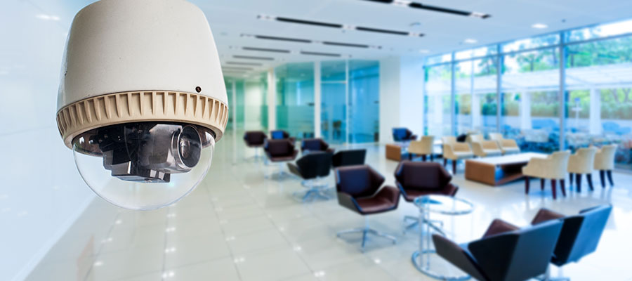 Top Tips for the Best Commercial surveillance systems