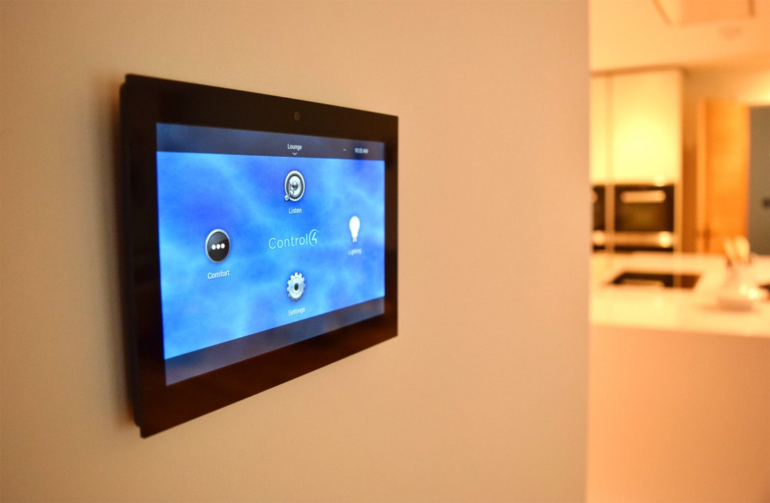 diy home automation control home lights via internet smart home automation and commercial. Black Bedroom Furniture Sets. Home Design Ideas