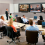 Video conferencing solutions- can it reduce the business travel cost?