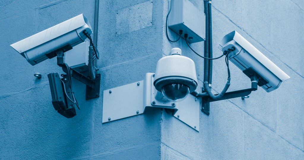 Utility Locating The Importance Of Cctv Inspection