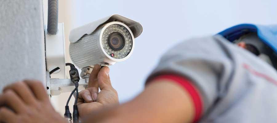 Dịch vụ lắp đặt camera quan sát quận tân phú giá rẻ