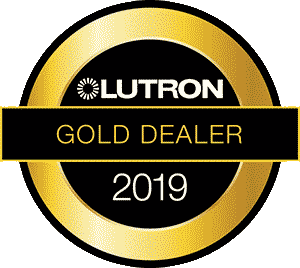 Lutron-Gold-Dealer-Badge-2019